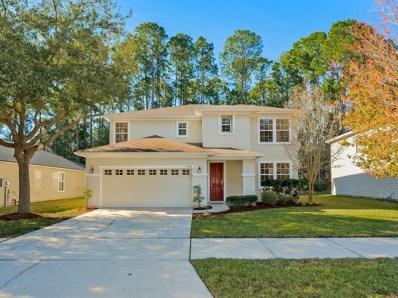 12434 Collinswood Dr S, Jacksonville, FL 32225 - #: 1034923