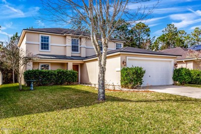 Fruit Cove, FL home for sale located at 468 S Aberdeenshire Dr, Fruit Cove, FL 32259