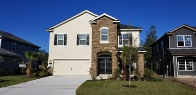 Orange Park, FL home for sale located at 1128 Laurel Valley Dr, Orange Park, FL 32065