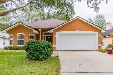 St Augustine, FL home for sale located at 1440 Tintern Ln, St Augustine, FL 32092