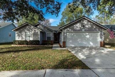 Jacksonville, FL home for sale located at 3833 Karissa Ann Pl E, Jacksonville, FL 32223