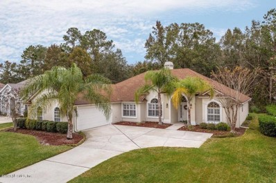 Orange Park, FL home for sale located at 566 Oakmont Dr, Orange Park, FL 32073