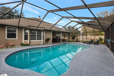 Jacksonville, FL home for sale located at 4737 Mountain Breeze Ct N, Jacksonville, FL 32224