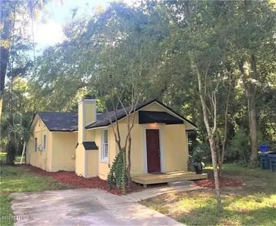Jacksonville, FL home for sale located at 7042 Arlet Dr, Jacksonville, FL 32211