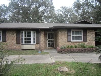 Jacksonville, FL home for sale located at 13005 Mandarin Rd, Jacksonville, FL 32223