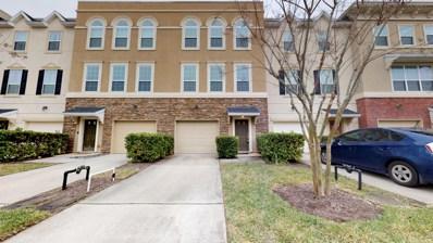 Jacksonville, FL home for sale located at 4421 Ellipse Dr, Jacksonville, FL 32246