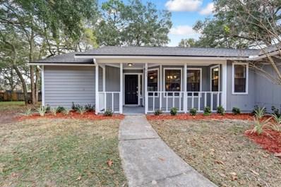 Jacksonville, FL home for sale located at 1663 Ponderosa Pine Dr E, Jacksonville, FL 32225