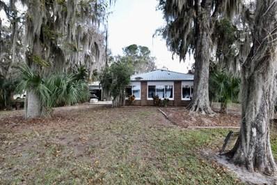 114 Sullivan Dr, Crescent City, FL 32112 - #: 1034978