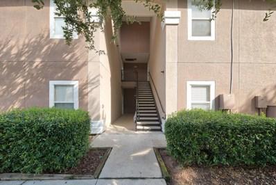 9555 Armelle Way UNIT 9, Jacksonville, FL 32257 - #: 1034982