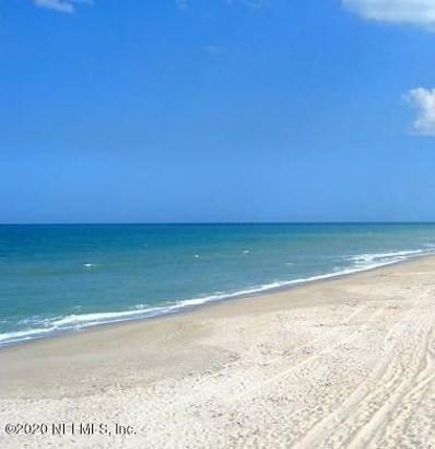 127 16TH Ave S, Jacksonville Beach, FL 32250 - #: 1034985