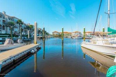 Jacksonville, FL home for sale located at  0 Atlantic Blvd UNIT E2, Jacksonville, FL 32224