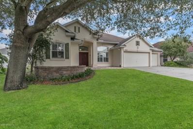Orange Park, FL home for sale located at 3094 Lynnhaven Ct, Orange Park, FL 32065