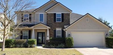 Jacksonville, FL home for sale located at 6565 Sandlers Preserve Dr, Jacksonville, FL 32222
