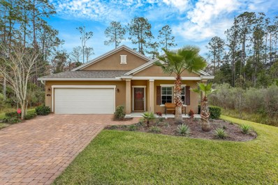 Ponte Vedra Beach, FL home for sale located at 166 Wayfare Ln, Ponte Vedra Beach, FL 32081
