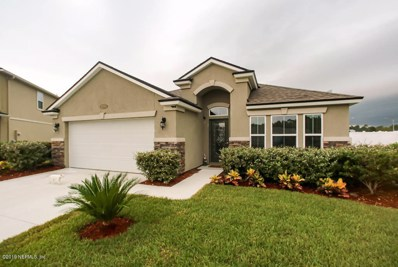Fernandina Beach, FL home for sale located at 95303 Mistwood Ct, Fernandina Beach, FL 32034