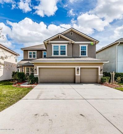 Jacksonville, FL home for sale located at 13765 Goodson Pl, Jacksonville, FL 32226