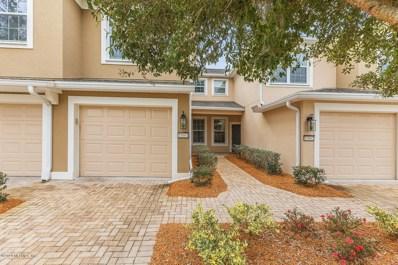 Jacksonville, FL home for sale located at 11664 Surfbird Cir UNIT 13F, Jacksonville, FL 32256
