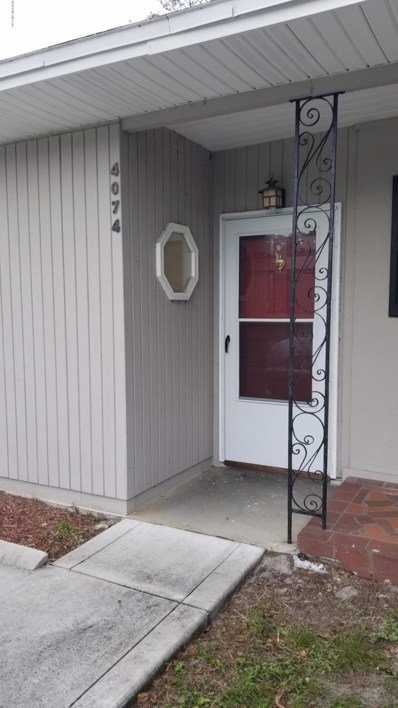 Jacksonville, FL home for sale located at 4074 Ponce De Leon Ave UNIT #2, Jacksonville, FL 32217