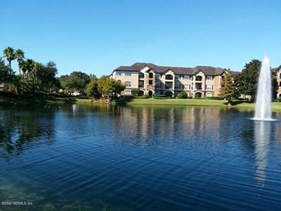 Jacksonville, FL home for sale located at 10961 Burnt Mill Rd UNIT 414, Jacksonville, FL 32256