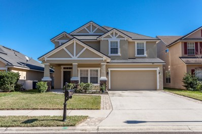 Jacksonville, FL home for sale located at 473 Candlebark Dr, Jacksonville, FL 32225