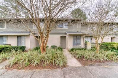 Jacksonville, FL home for sale located at 7623 Baymeadows Cir UNIT 2043, Jacksonville, FL 32256