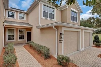 11662 Surfbird Cir UNIT 13G, Jacksonville, FL 32256 - #: 1035066