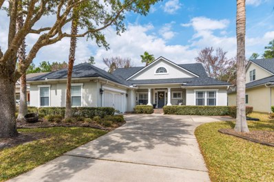 St Augustine, FL home for sale located at 2048 Glenfield Crossing Ct, St Augustine, FL 32092