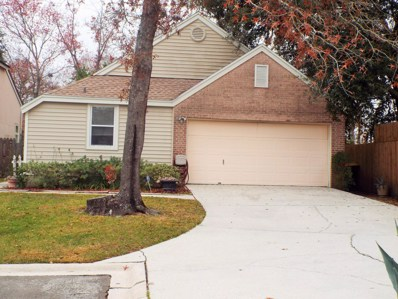Jacksonville, FL home for sale located at 8032 Macaulay Ct, Jacksonville, FL 32244