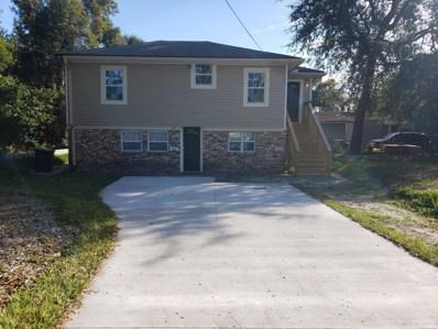 Jacksonville, FL home for sale located at 3621 Rosemary St, Jacksonville, FL 32207