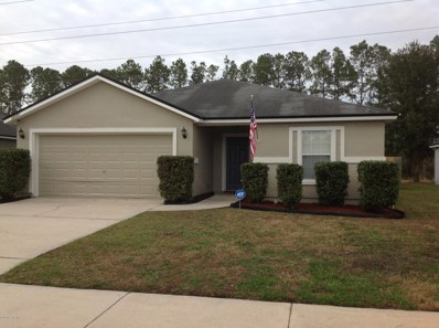 Jacksonville, FL home for sale located at 12423 Anarania Dr, Jacksonville, FL 32220