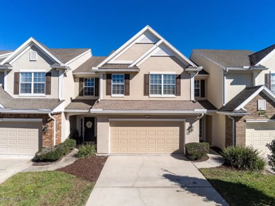 6356 Autumn Berry Cir, Jacksonville, FL 32258 - #: 1035098