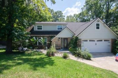 Jacksonville, FL home for sale located at 8369 Bascom Rd, Jacksonville, FL 32216