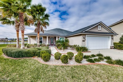 Jacksonville, FL home for sale located at 151 Blooming Grove Ct, Jacksonville, FL 32218