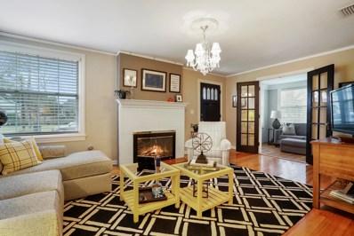 Jacksonville, FL home for sale located at 1267 Ingleside Ave, Jacksonville, FL 32205