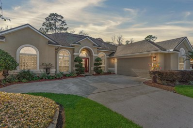 Jacksonville, FL home for sale located at 7850 Chase Meadows Dr W, Jacksonville, FL 32256
