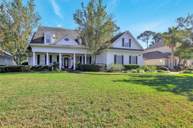 Jacksonville, FL home for sale located at 9915 Blakeford Mill Rd, Jacksonville, FL 32256