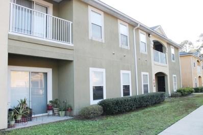 Jacksonville, FL home for sale located at 3680 Kirkpatrick Cir UNIT 3, Jacksonville, FL 32210