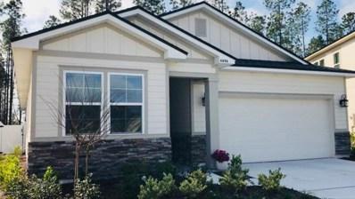 Jacksonville, FL home for sale located at 6696 Azalea Park Rd, Jacksonville, FL 32259