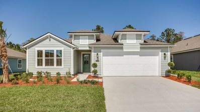 Jacksonville, FL home for sale located at 11539 Red Koi Dr, Jacksonville, FL 32226