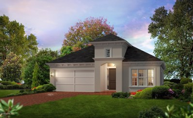 Jacksonville, FL home for sale located at 3109 Pescara Dr, Jacksonville, FL 32246