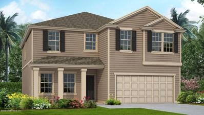 Jacksonville, FL home for sale located at 11498 Red Koi Dr, Jacksonville, FL 32226