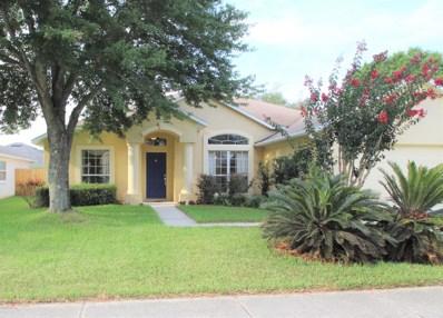 Jacksonville, FL home for sale located at 12874 Chets Creek Dr N, Jacksonville, FL 32224