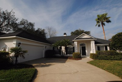 Jacksonville, FL home for sale located at 2116 Sound Overlook Dr E, Jacksonville, FL 32224