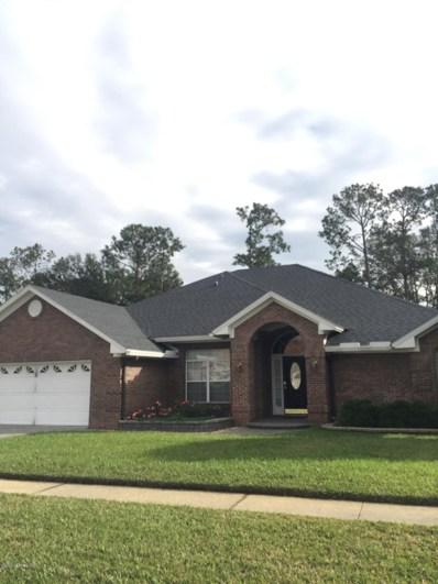 Jacksonville, FL home for sale located at 4045 Glenhurst Dr N, Jacksonville, FL 32224