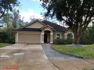 Jacksonville, FL home for sale located at 1443 Samantha Cir S, Jacksonville, FL 32218