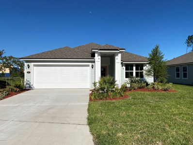 St Johns, FL home for sale located at 28 Spey Bay Ct, St Johns, FL 32259
