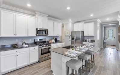 Jacksonville, FL home for sale located at 2871 Lucena Ln, Jacksonville, FL 32246