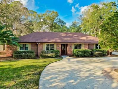 Jacksonville, FL home for sale located at 2871 Mandarin Meadows Dr S, Jacksonville, FL 32223
