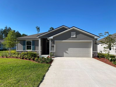 St Johns, FL home for sale located at 266 Glasgow Dr, St Johns, FL 32259