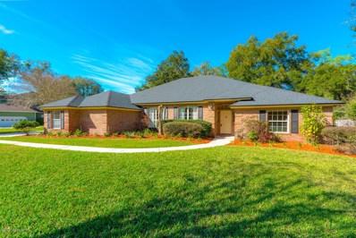 Jacksonville, FL home for sale located at 11870 Honey Locust Dr, Jacksonville, FL 32223